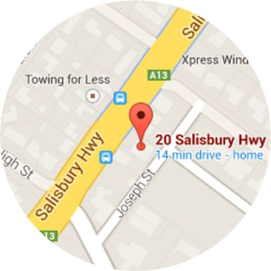 location-small-salisbury
